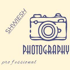 Www.shwiesh.comاسم الموقع